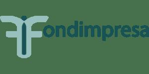 Logo Fondimpresa