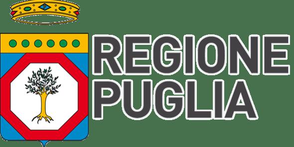 Accreditamento scuola Regione Puglia