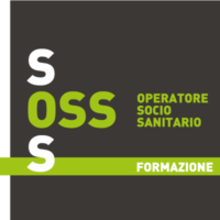 img_corso_oss_slide_formazione_operatore_socio_sanitario_noci_bari_puglia