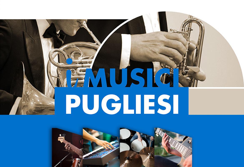 Corso di formazione per musicisti